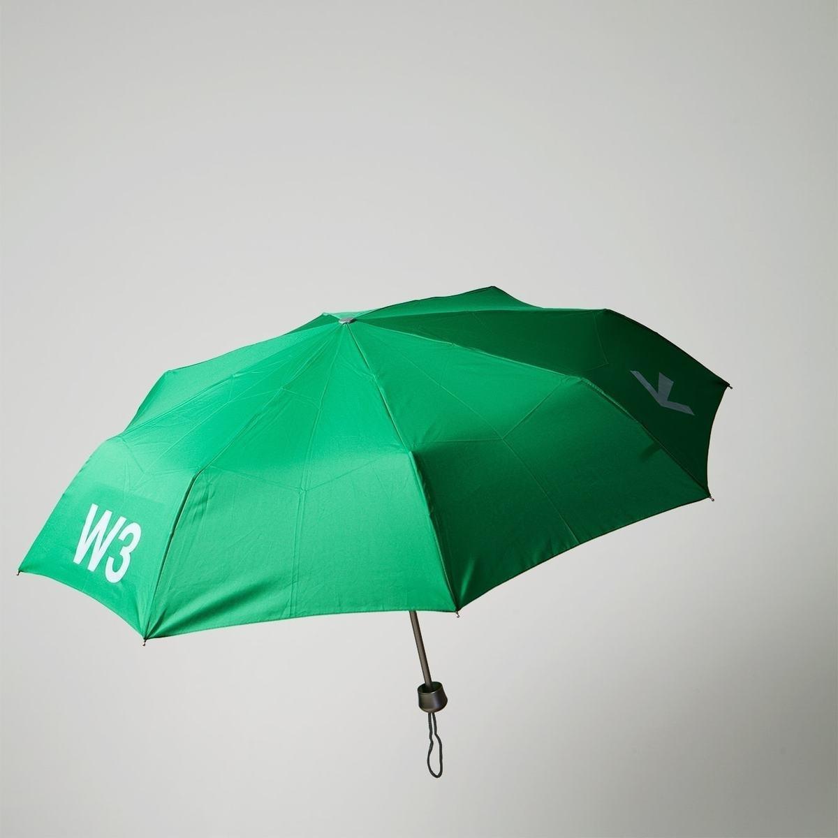 Guarda-Chuva Sinalização W3/L2