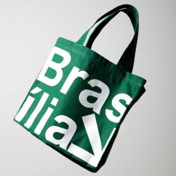 Bolsa Brasília