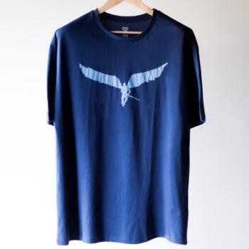 Camiseta Sao Miguel